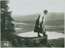 Ingmarssönerna - image 99