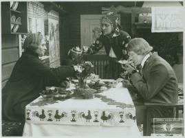 Ingmarssönerna - image 193