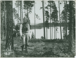Ingmarssönerna - image 60