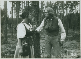 Ingmarssönerna - image 194