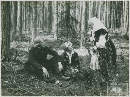 Ingmarssönerna - image 198