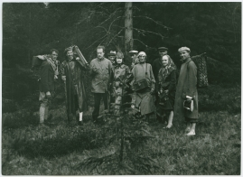 Ingmarssönerna - image 104