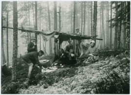 Ingmarssönerna - image 201