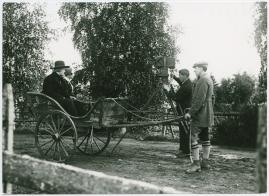 Ingmarssönerna - image 153