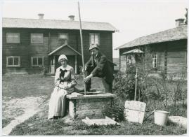 Ingmarssönerna - image 65