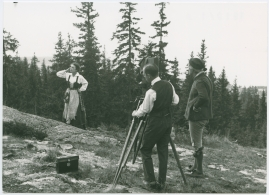 Ingmarssönerna - image 66