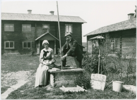 Ingmarssönerna - image 156