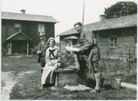 Ingmarssönerna - image 70