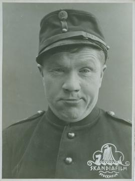 Löjtnant Galenpanna - image 24