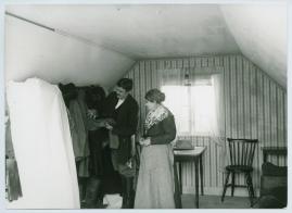 Hemsöborna - image 30