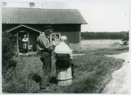 Hemsöborna - image 35