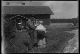 Hemsöborna - image 71
