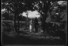 Hemsöborna - image 40