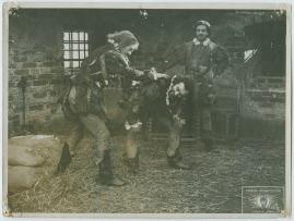 Herr Arnes pengar - image 101