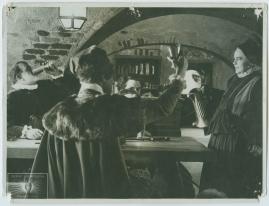 Herr Arnes pengar - image 105