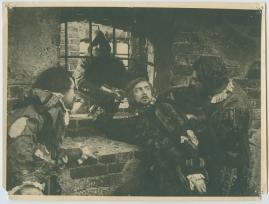 Herr Arnes pengar - image 138