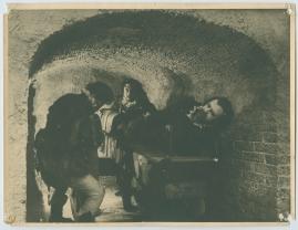 Herr Arnes pengar - image 139