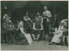 Synnøve Solbakken - image 32