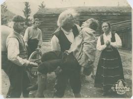 Synnøve Solbakken - image 70