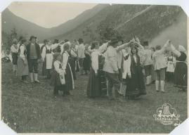 Synnøve Solbakken - image 50