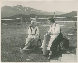 Synnøve Solbakken - image 73