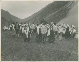 Synnøve Solbakken - image 13