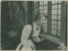 Ett farligt frieri : Folkkomedi i fyra akter - image 54