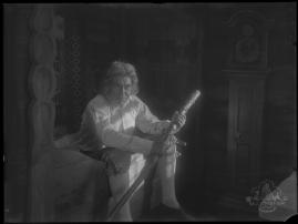 Ett farligt frieri : Folkkomedi i fyra akter - image 80