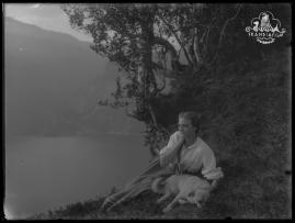 Ett farligt frieri : Folkkomedi i fyra akter - image 51