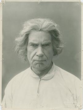 Ett farligt frieri : Folkkomedi i fyra akter - image 31
