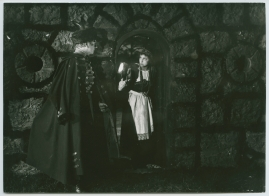 Klostret i Sendomir - image 67