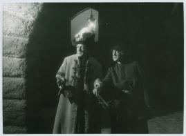 Klostret i Sendomir - image 80