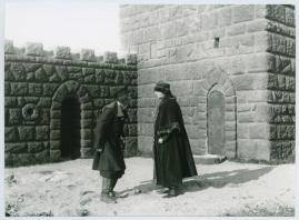 Klostret i Sendomir - image 23