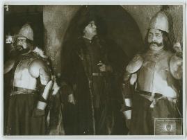 Klostret i Sendomir - image 9