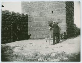 Klostret i Sendomir - image 54
