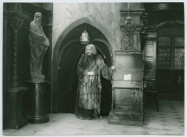 Klostret i Sendomir - image 34