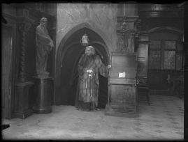 Klostret i Sendomir - image 37