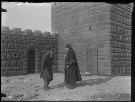 Klostret i Sendomir - image 103