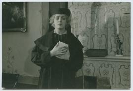 Thora van Deken - image 38