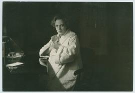 Thora van Deken - image 68