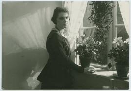 Thora van Deken - image 95