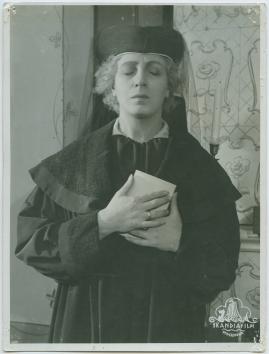Thora van Deken - image 72