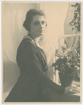 Thora van Deken - image 75