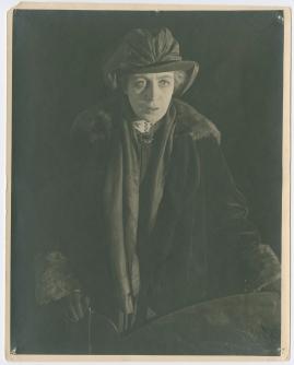 Thora van Deken - image 76