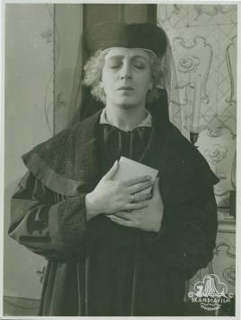 Thora van Deken - image 64