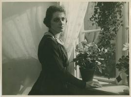 Thora van Deken - image 65