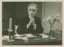 Thora van Deken - image 92
