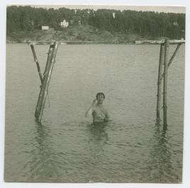 Baron Olson - image 6