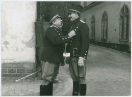 Lieutenant Tophat - image 55