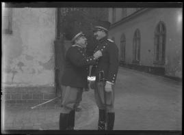 Lieutenant Tophat - image 66